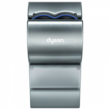 Dyson airblade екатеринбург soft brush dyson